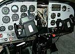 Cessna 182P Skylane AN0938581.jpg