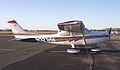 Cessna 182S N321HW (4567278872).jpg