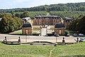 Château de Dampierre en 2013 23.jpg