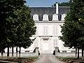 Château de Fontaine-les-Bassets.JPG
