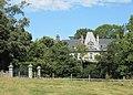 Château de Grainville 03.JPG