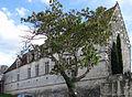 Château de Lauzun -6.JPG