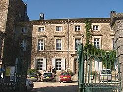 Château de Saint-Amans-Valtoret.jpg