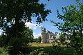 Château du Plessis-Bourrés 49 Ecuillé.jpg