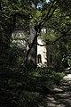 Châtenay-Malabry Tour Velléda 654.jpg