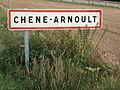 Chêne-Arnoult-FR-89-panneau d'agglomération-02.jpg