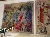 Chagall's Tapestry, left.jpg