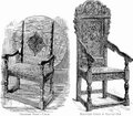 Chairs, Stuart Period.jpg
