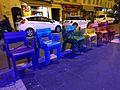Chaises Nice IMG 20160817 225743.jpg