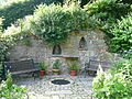 ChaliceWell(GB)TheSanctuary.jpg