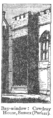 Chambers 1908 Bay Window.png