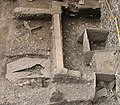 Chamblandes type tombs 04.jpg