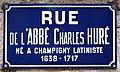 Champigny-Yonne-plaque-08.JPG