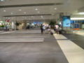 Changi Airport, Terminal 2, Arrival Restricted Area 3.JPG