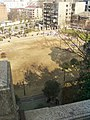Changsha PICT1464 (1425210641).jpg