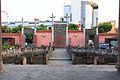 Changting Tingzhou Fu Wenmiao 2013.10.05 17-23-08.jpg