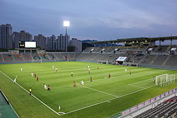 Changwon Soccer Center 4.JPG