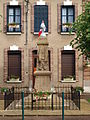 Chantecoq-FR-45-monument aux morts-04.JPG