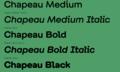 Chapeau Type Specimen.png