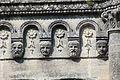 Chapelle Notre-Dame Provence Citadelle Forcalquier 8.jpg