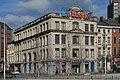 Charleroi - La Nouvelle Gazette - 01.jpg