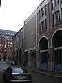 Charleroi - métro léger - passage aérien prévue - Institut Notre-Dame - 02.jpg