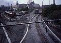 Charleroi curve 1987 1.jpg