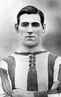 Charles Alton footballer
