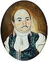 Charles Bechon - Jan Kiliński.jpg
