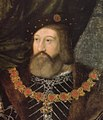 Charles Brandon Duke of Suffolk.jpg