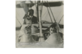 Charles Comiskey airplane.png