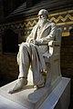 Charles Darwin (39400069234).jpg