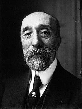 Charles Diehl French historian and Byzantine scholar