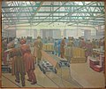 Charles Ginner-The Filling Factory.jpg