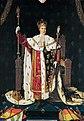 Charles X In 1829.jpg