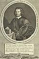 Charles de Méan (1604-1674).jpg