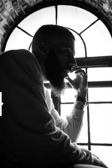 Gucci Mane discography  Wikipedia