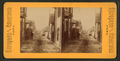 Charlotte St., St. Augustine, Florida, from Robert N. Dennis collection of stereoscopic views 2.png