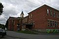 Charlotte Street School Rear Oblique view.JPG