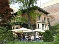Charlottenburg Fasanenstraße Literaturhaus-004.JPG