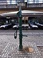 Charlottenburg Savignyplatz Wasserpumpe-001.jpg