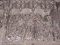 Chartres - cathédrale, tour de chœur (25).jpg