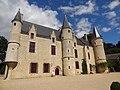 Chateau-de-hac.jpg