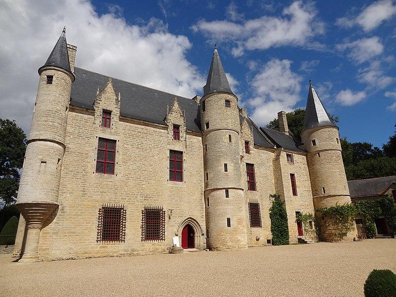 Fichier:Chateau-de-hac.jpg