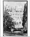 Chateau de Blois MET 67.55.155.jpg