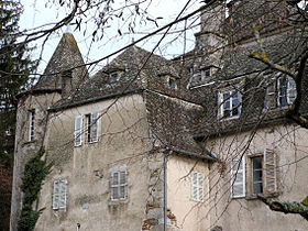 Vitrac (Cantal)