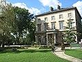 Chateau de Saint-Ouen 2008.jpg