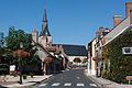 Chaumont-sur-Tharonne-Vue IMG 0009.jpg