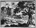 Chauveau - Fables de La Fontaine - 03-15.png