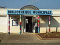 Chavagne-FR-35-bibliothèque-1.jpg